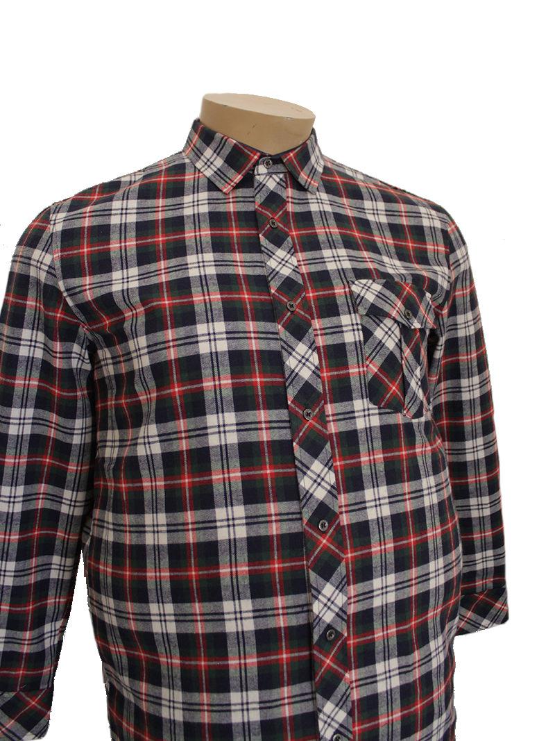 Рубашка GALION 1820157-1