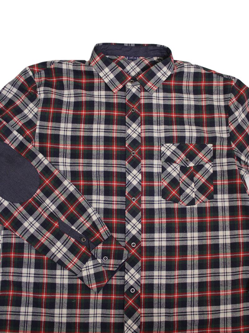 Рубашка GALION 1820157-2