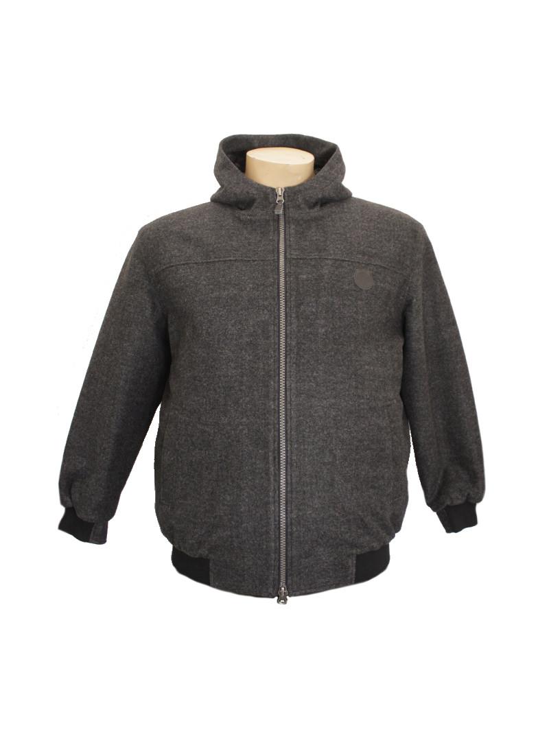 Куртка GALION 1115174