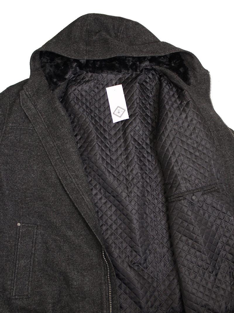 Куртка GALION 1115174-2