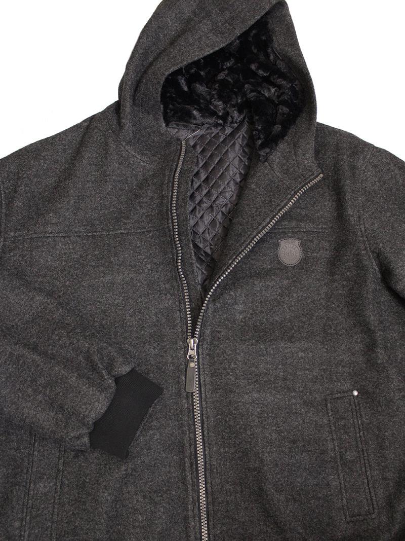 Куртка GALION 1115174-3