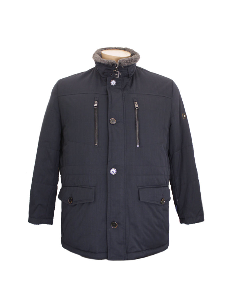 Куртка PIERRE CARDIN 1124517
