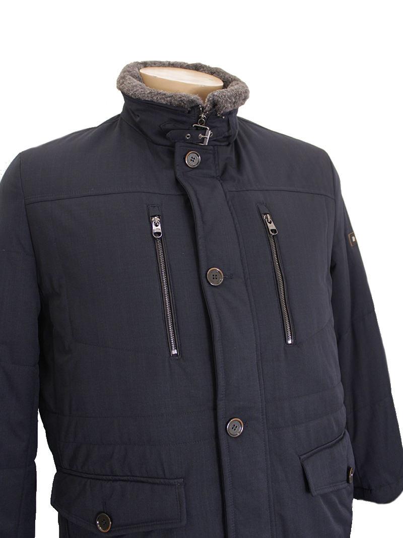 Куртка PIERRE CARDIN 1124517-1