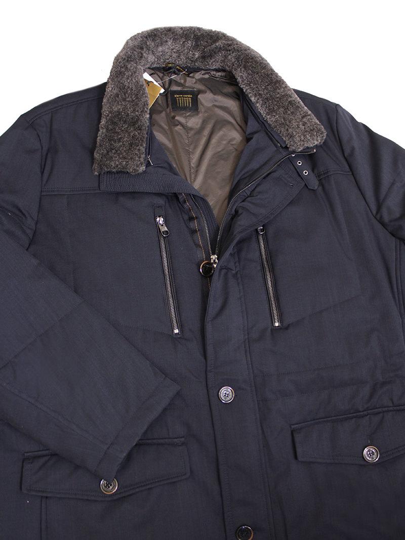 Куртка PIERRE CARDIN 1124517-2