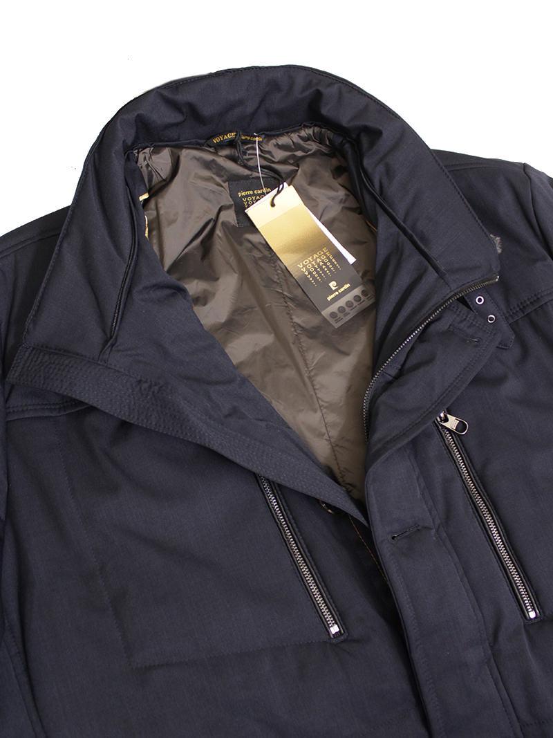 Куртка PIERRE CARDIN 1124517-4