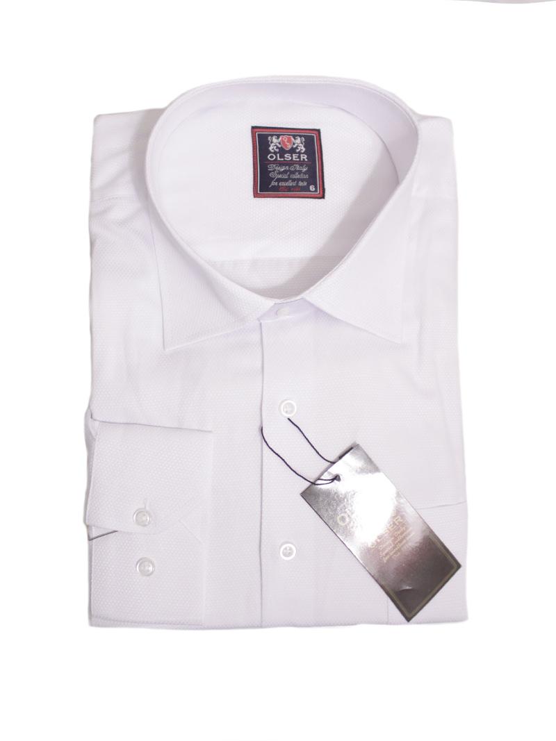 Рубашка Olser 1835583