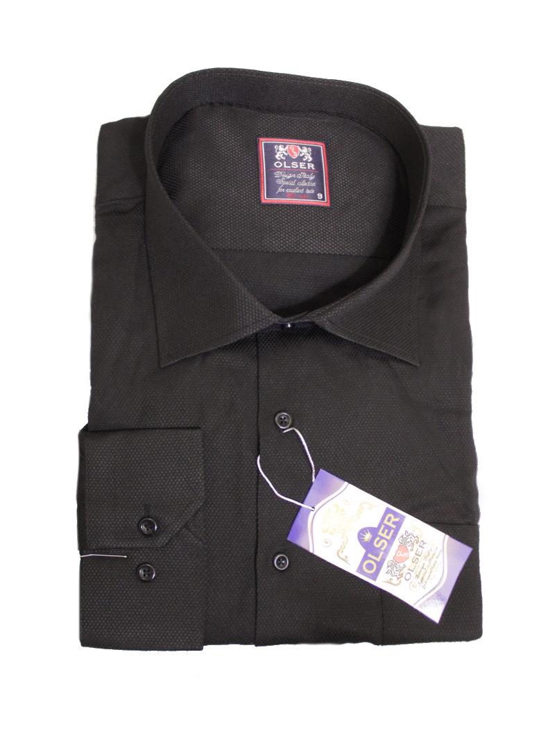 Рубашка Olser 1835583-1