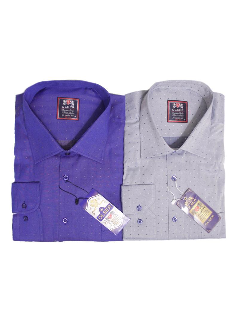 Рубашка Olser 1835581