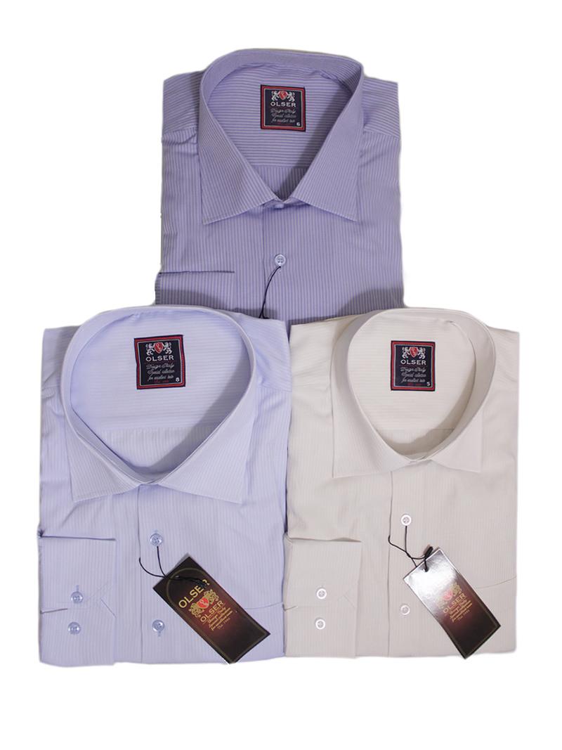Рубашка Olser 1815584