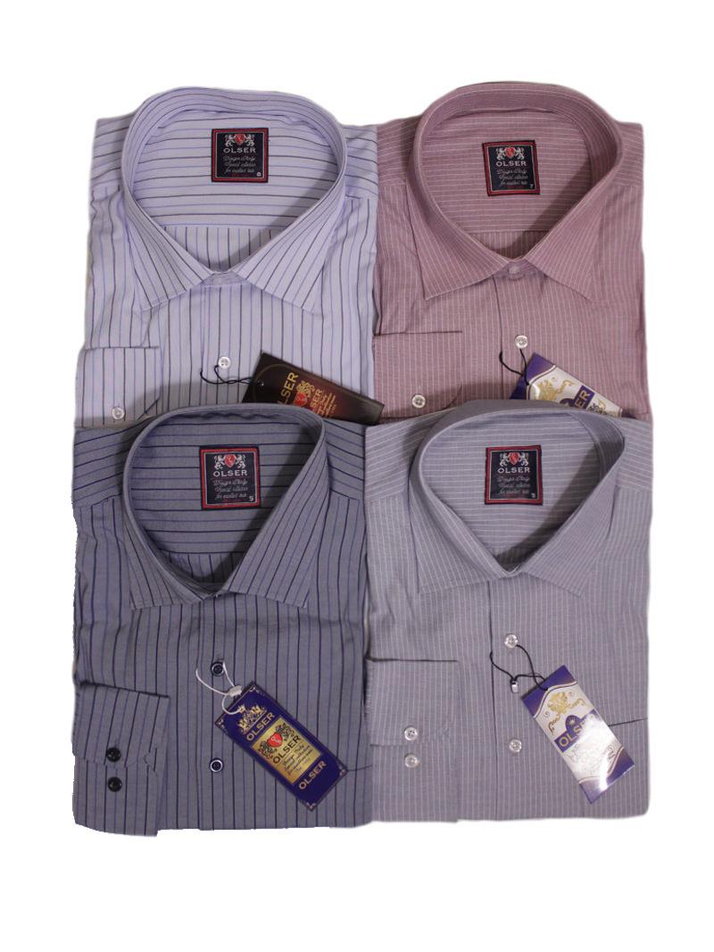 Рубашка Olser 1835587