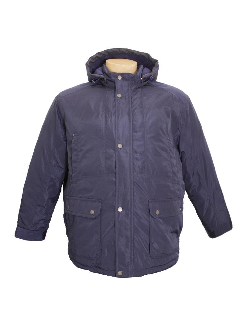 Куртка GALION 1115169