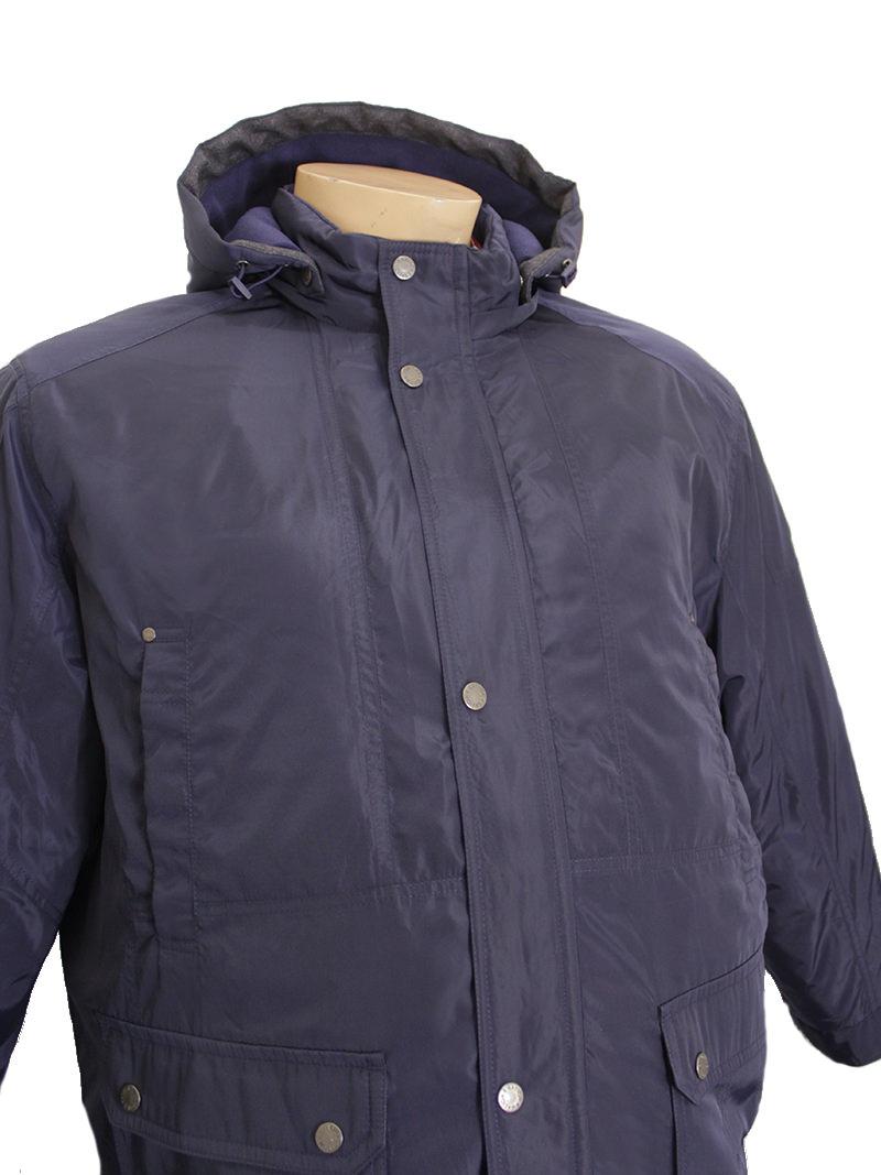Куртка GALION 1115169-1