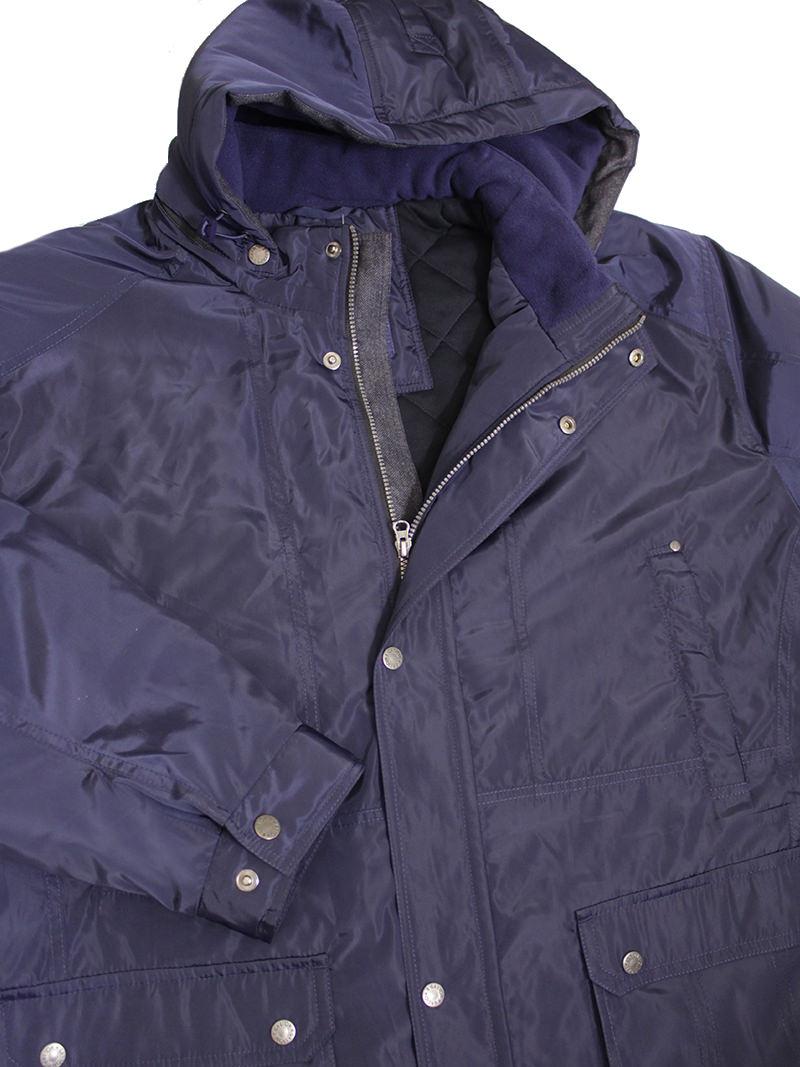 Куртка GALION 1115169-2