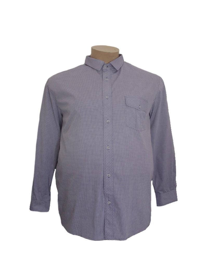 Рубашка GALION 1820158-3