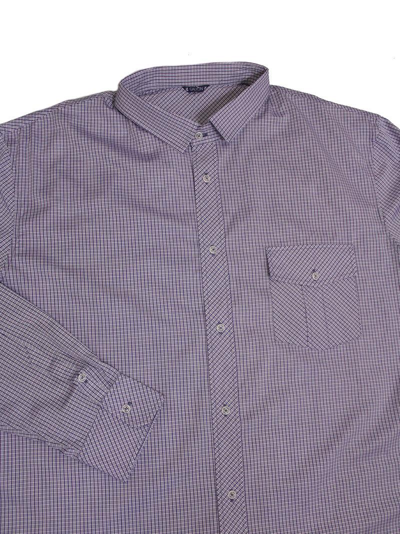 Рубашка GALION 1820158-3-1