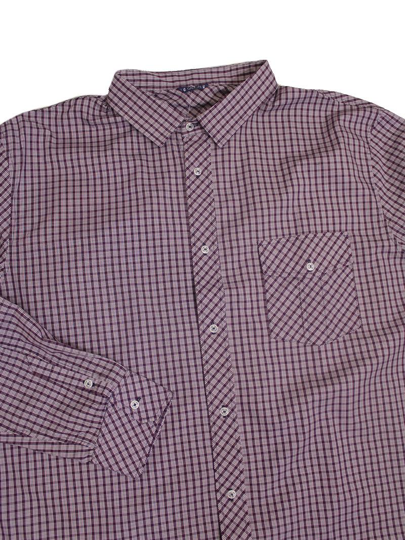 Рубашка GALION 1820158-3-2