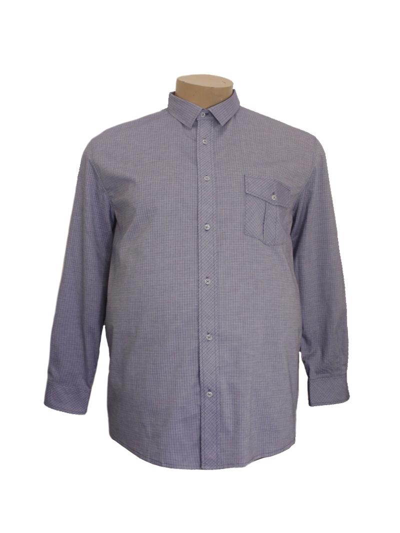 Рубашка GALION 1820158-2-1