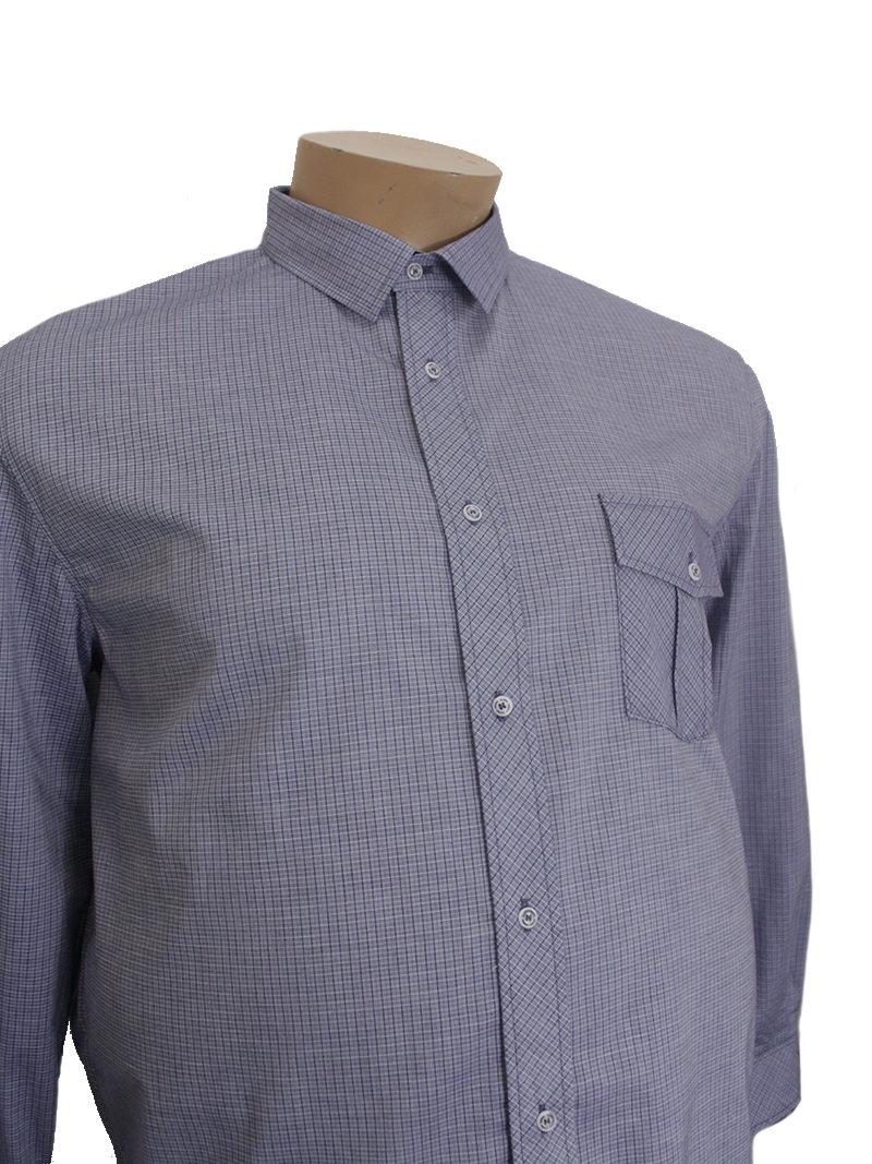 Рубашка GALION 1820158-2