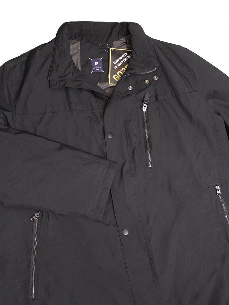 Куртка PIERRE CARDIN 1117650-3