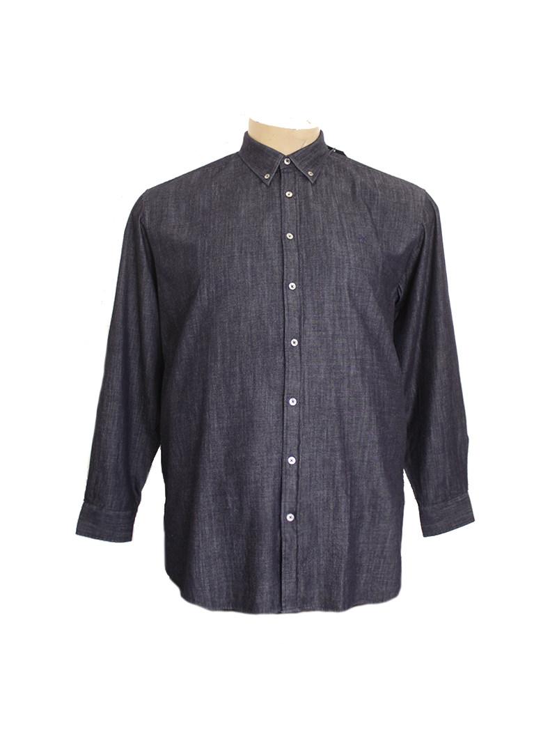 Рубашка MAXFORT 1820204