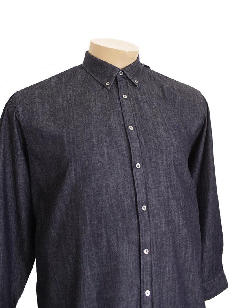 Рубашка MAXFORT 1820204-1
