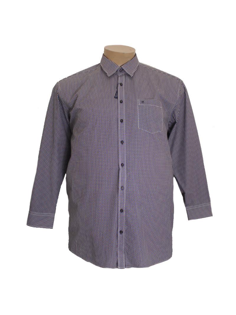 Рубашка CASAMODA 1829400