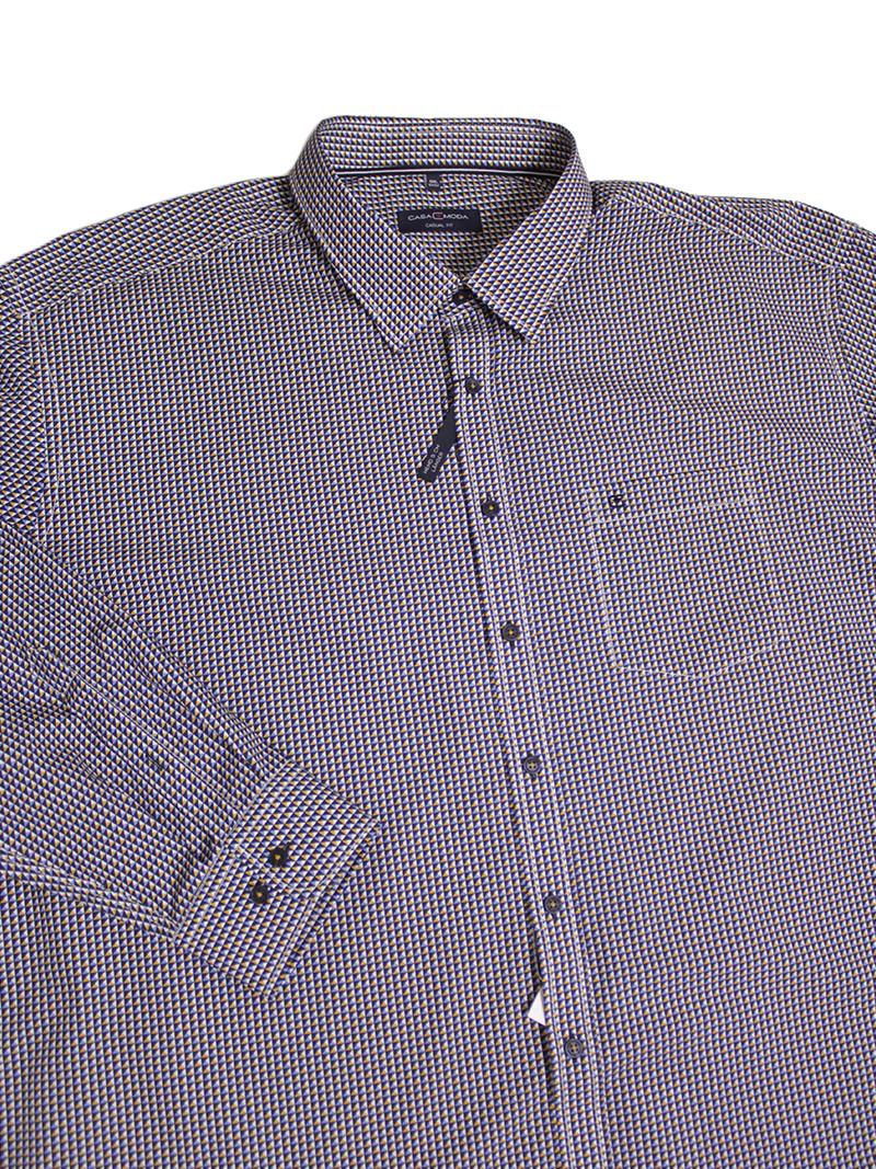 Рубашка CASAMODA 1829400-1