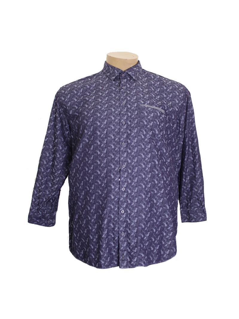 Рубашка CASAMODA 1823900