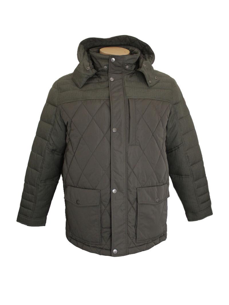 Куртка S4  1113513