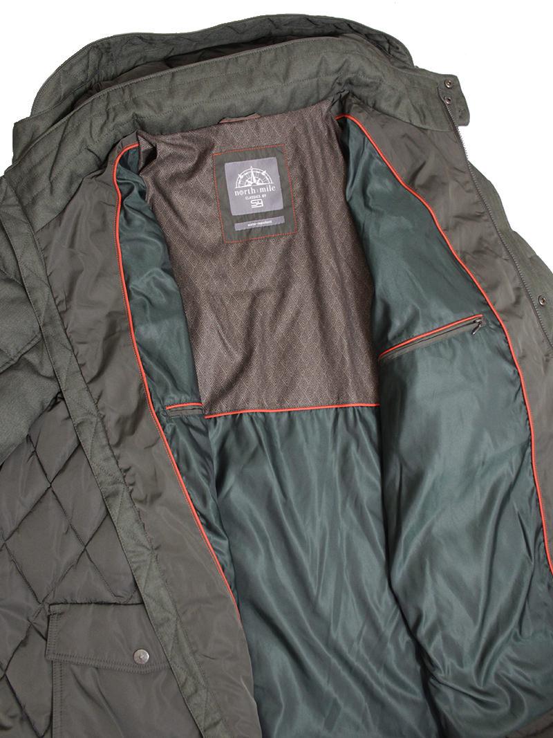 Куртка S4  1113513-1