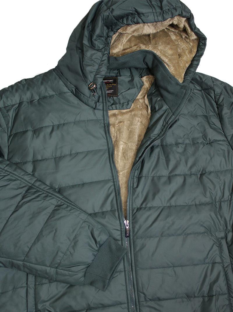 Куртка MASIMAR 1110264-5