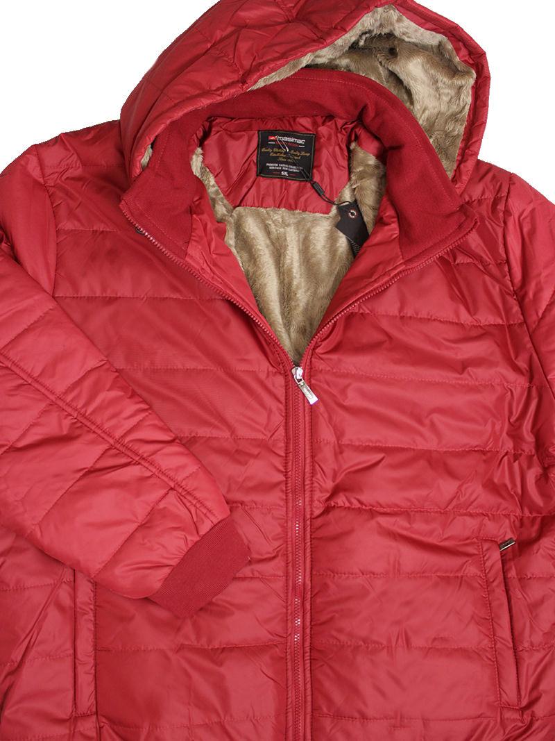 Куртка MASIMAR 1110264-6