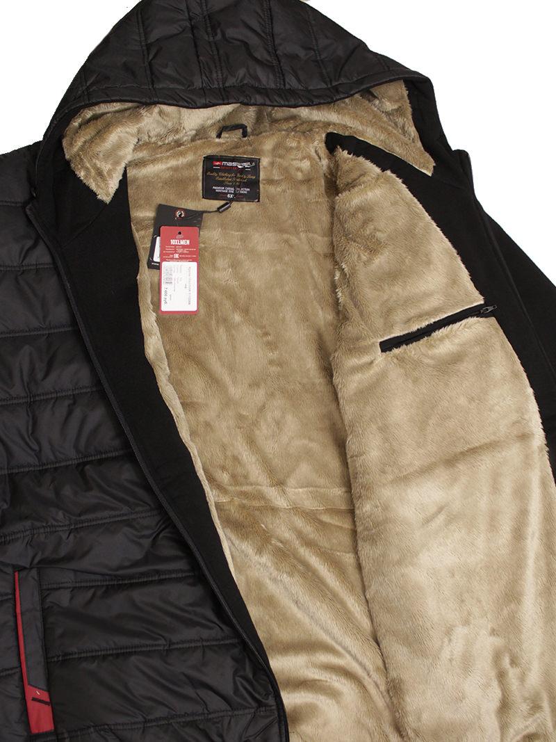 Куртка MASIMAR 1110356-2