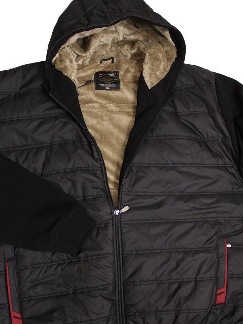 Куртка MASIMAR 1110356-3