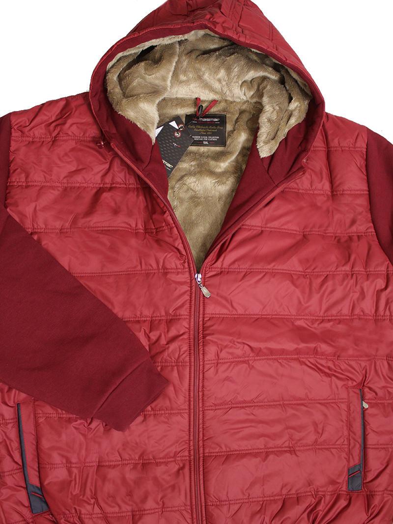 Куртка MASIMAR 1110356-4