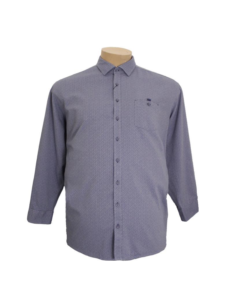 Рубашка CASAMODA 1825310