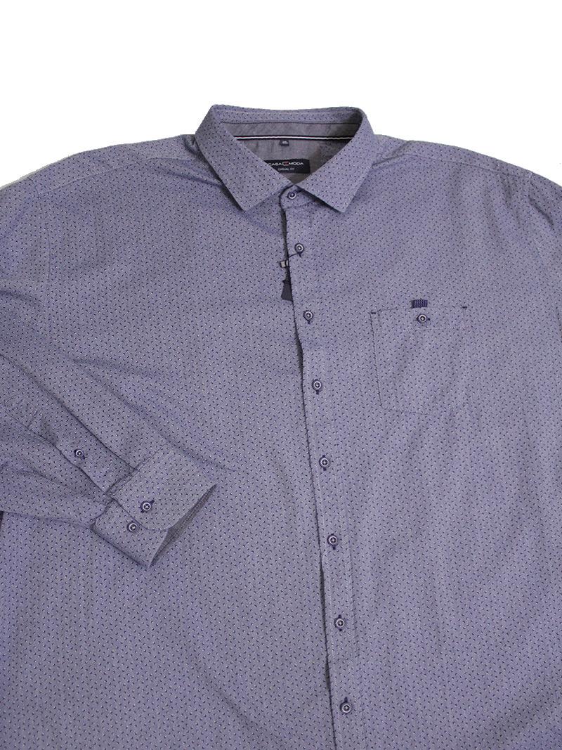 Рубашка CASAMODA 1825310-2