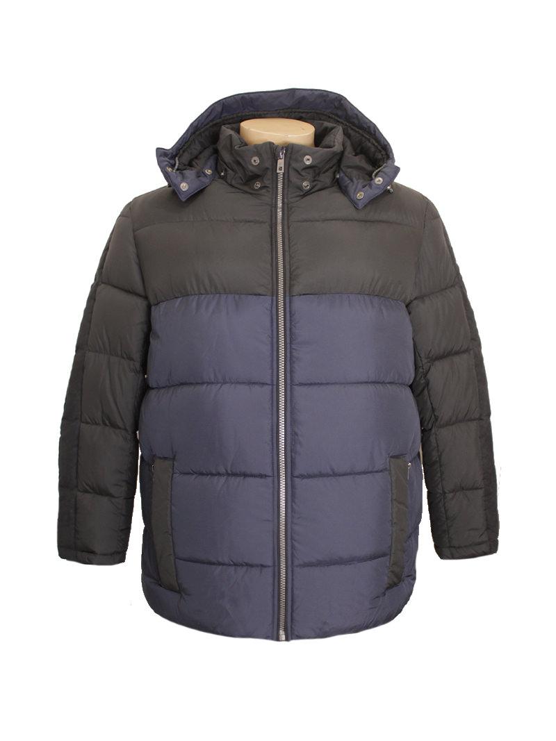 Куртка S4  1113489-2
