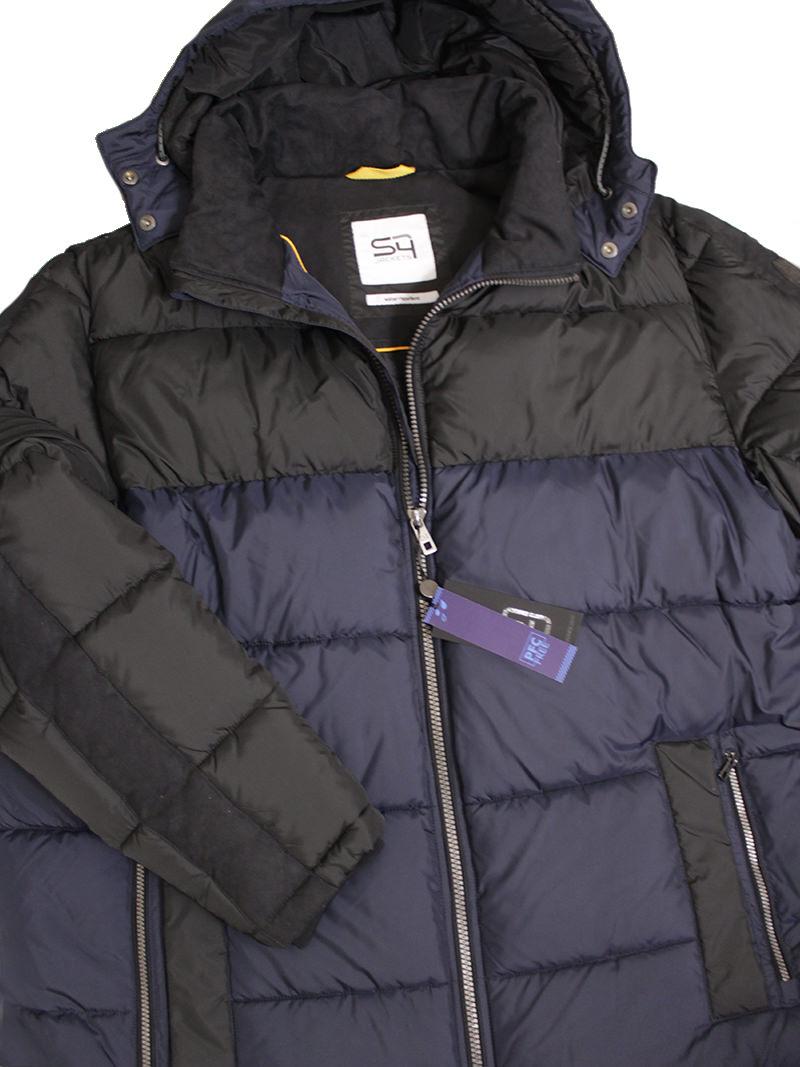 Куртка S4  1113489-2-3