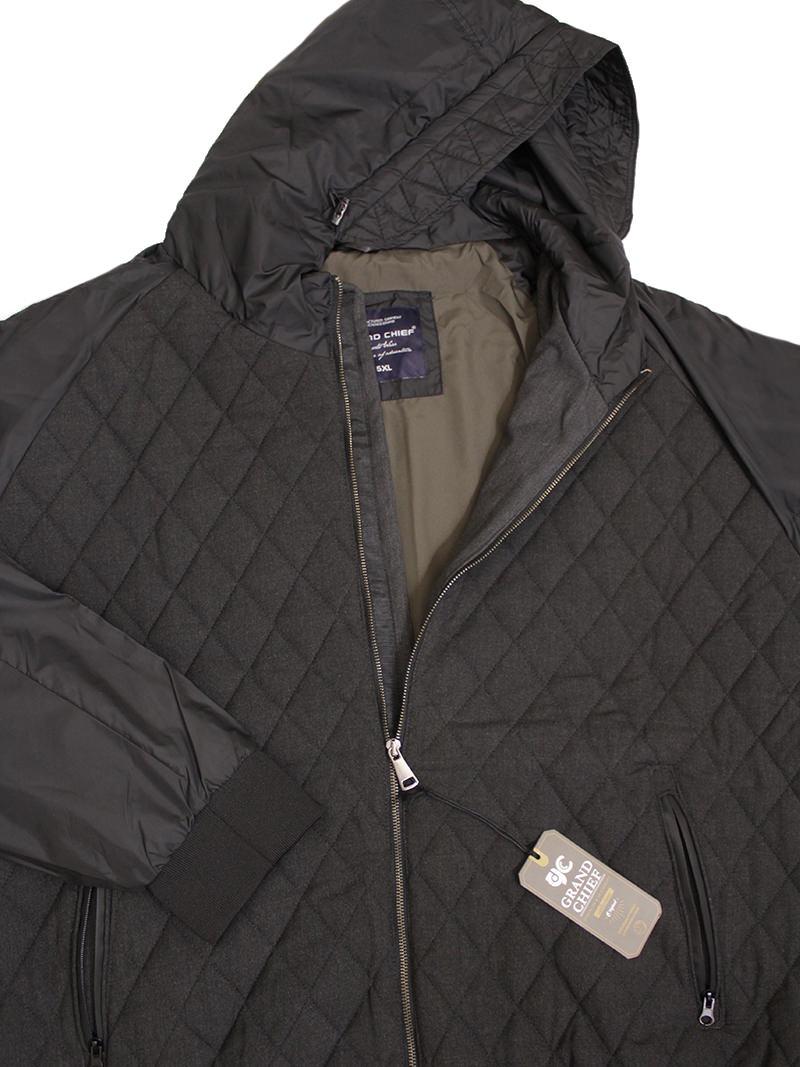 Куртка GRAND CHIEF 1119510-4
