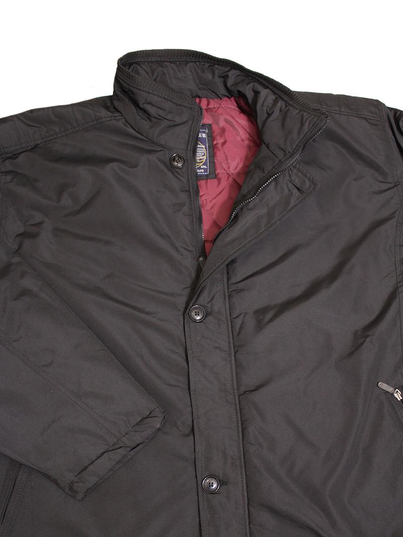Куртка BORCAN 1110188-2