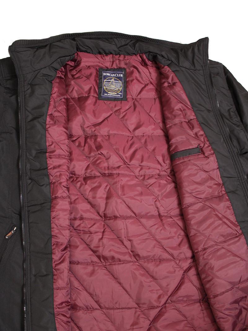 Куртка BORCAN 1110188-3