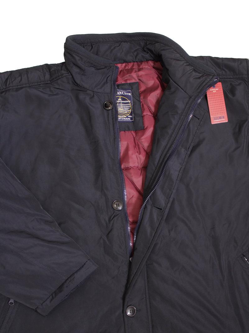 Куртка BORCAN 1110188-4
