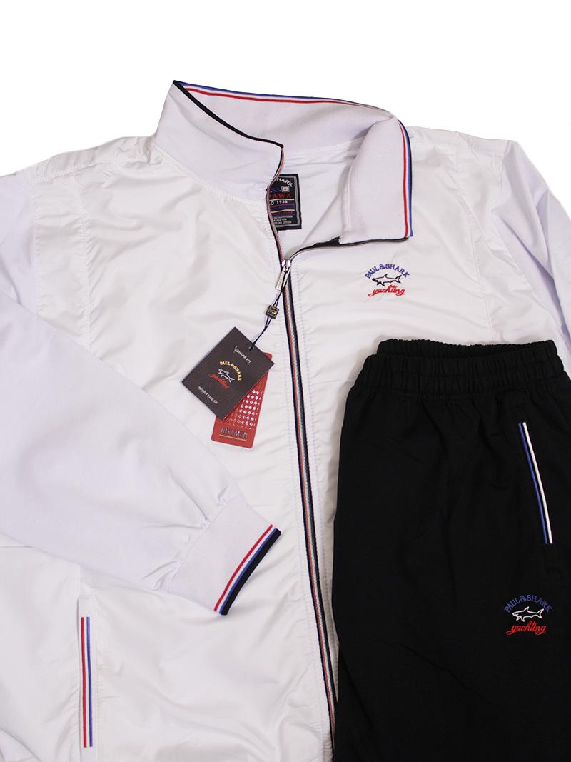 Спортивный костюм GRAND LA VITA 2109714-4