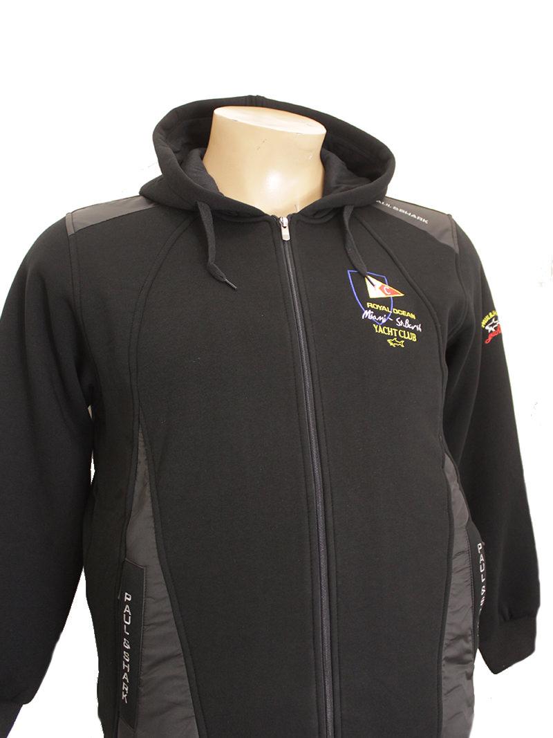 Спортивный костюм GRAND LA VITA 2102101-1