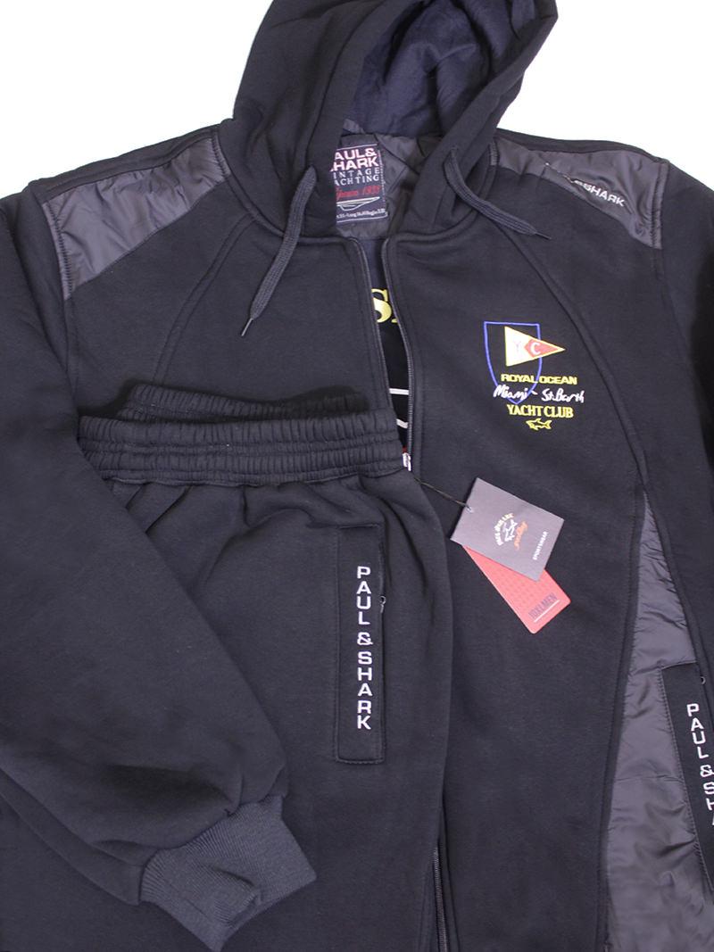 Спортивный костюм GRAND LA VITA 2102101-4