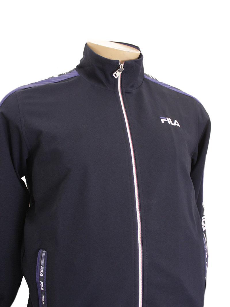 Спортивный костюм GRAND LA VITA 2102060-1