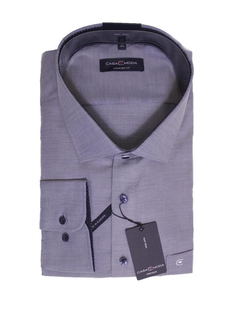 Рубашка CASAMODA 1820000-1