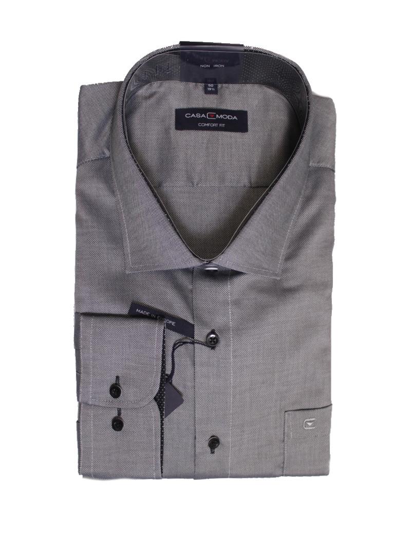 Рубашка CASAMODA 1820000