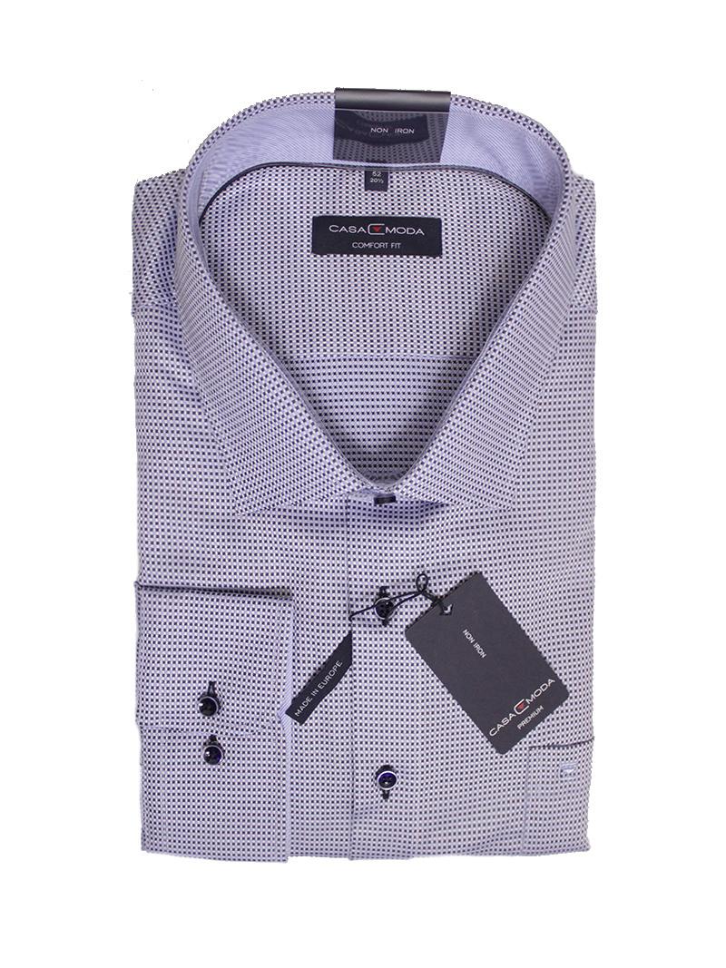 Рубашка CASAMODA 1821000